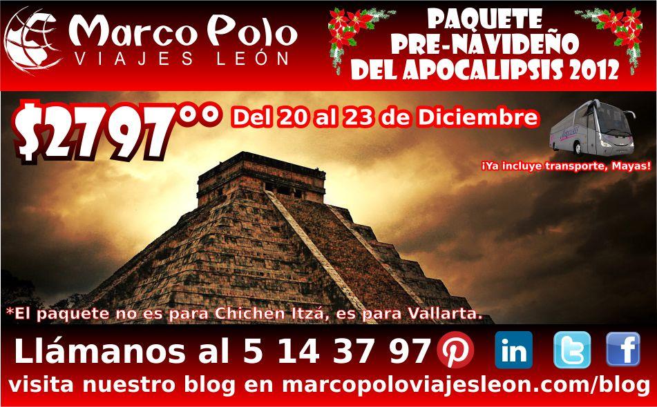paquete_apocalipsis_maya