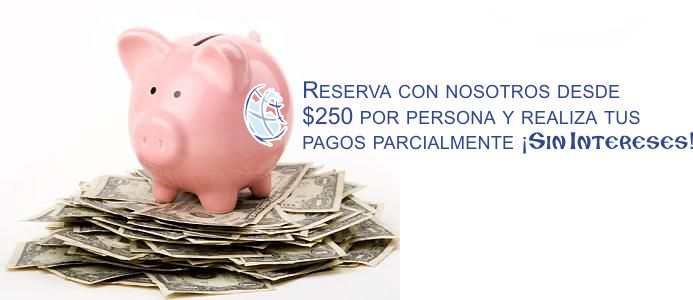 Reserva_con_nosotros